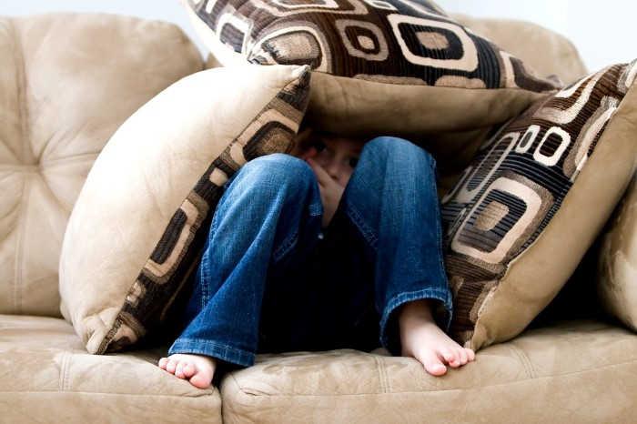 Narcistisch Slachtoffer Syndroom