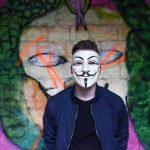 De verborgen narcist
