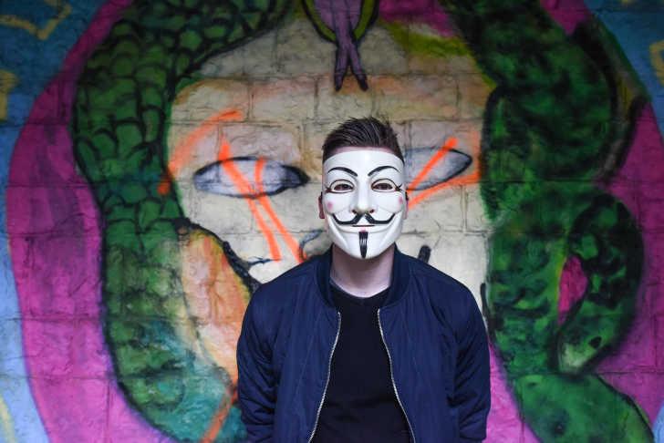 Tactiek van de narcist: manipuleren, kleineren, verwarren en zelf buiten schot blijven