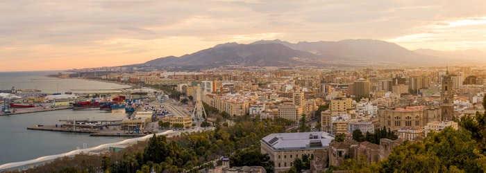 Relatie met een narcist - Spanje