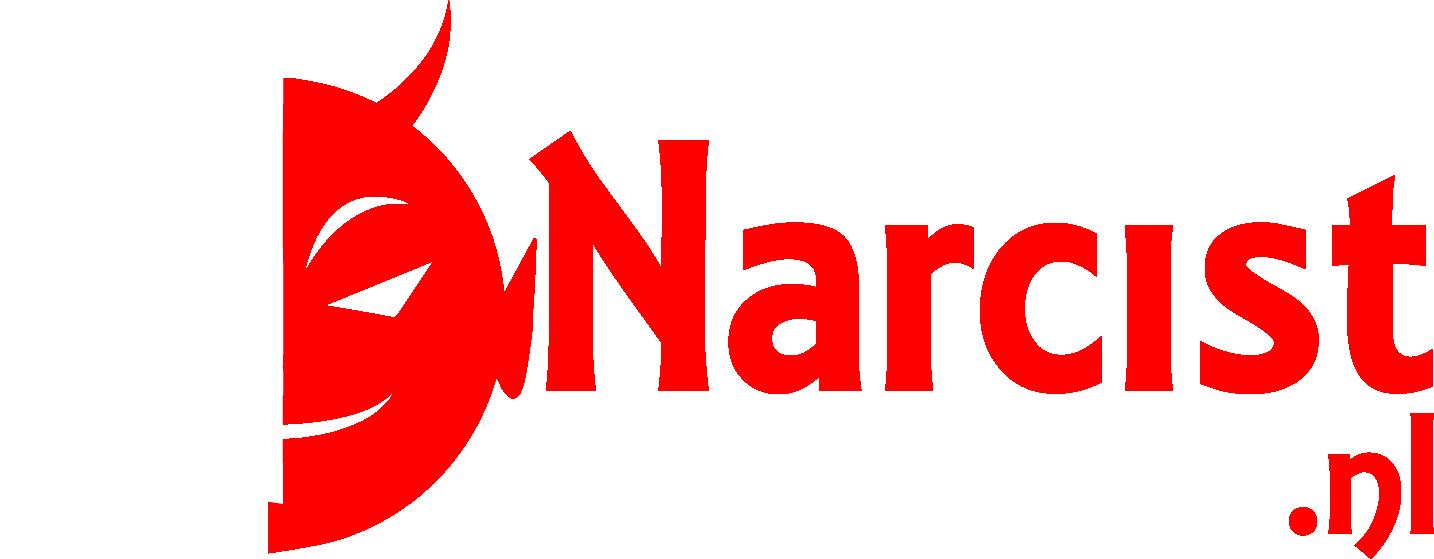 Narcist Ontmaskerd.nl