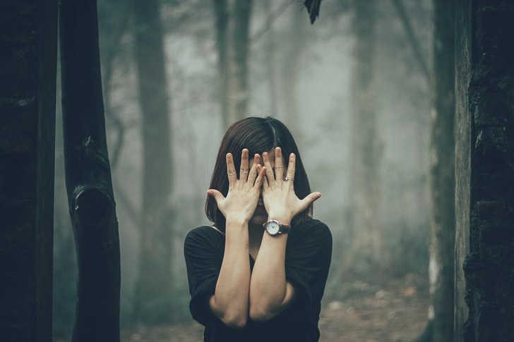 Narcistisch gedrag: Kwetsbaar vs ondoordringbaar