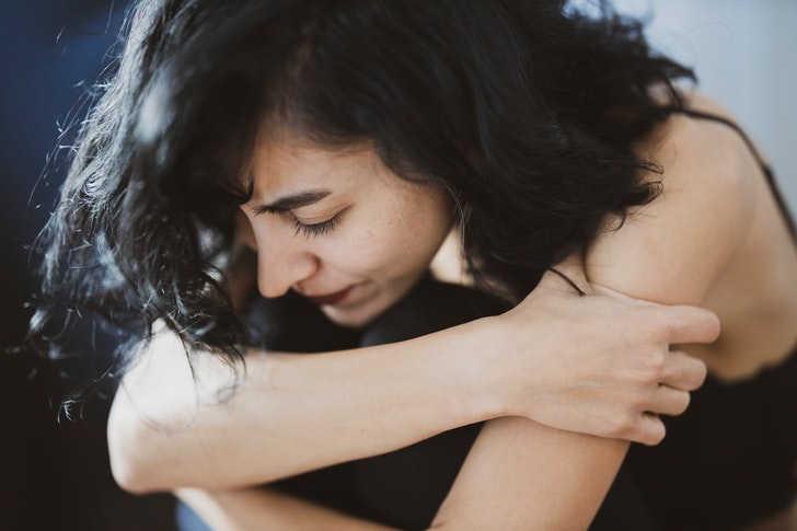 Emotionele chantage en narcisme