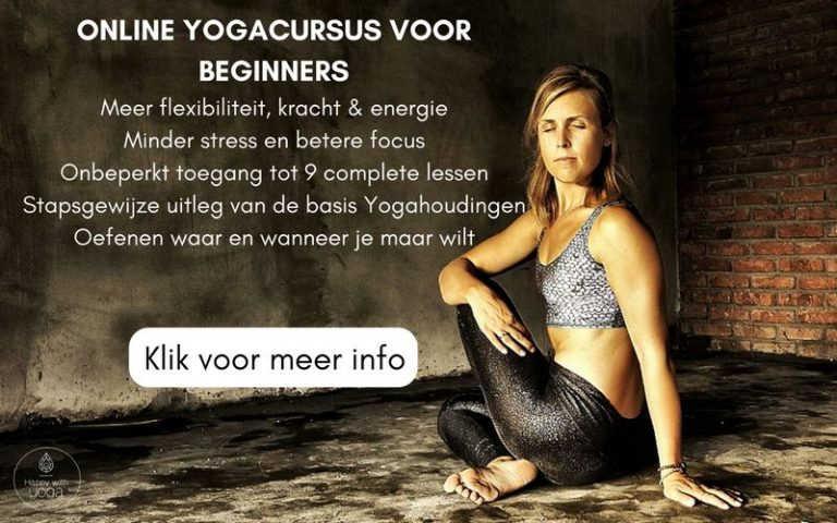 Beginner-Yoga-online-cursus
