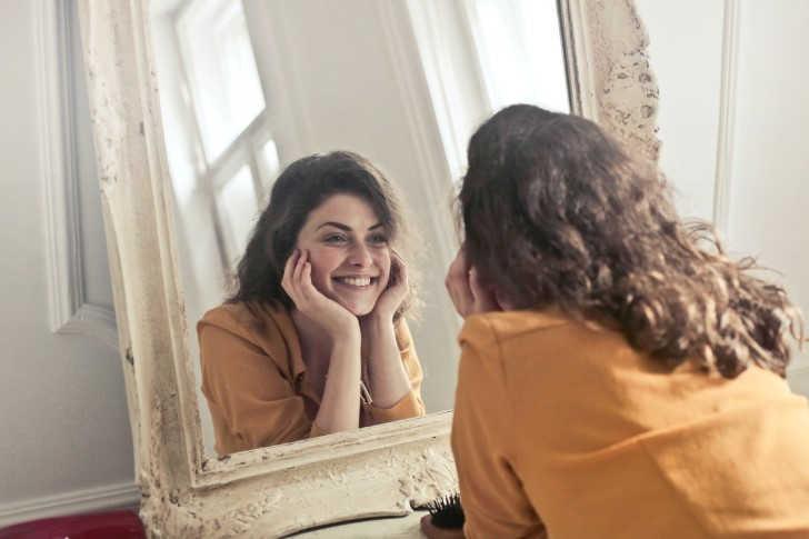 Herstellen van narcistisch misbruik - Je ware zelf terugvinden